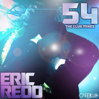 54 Club Mixes