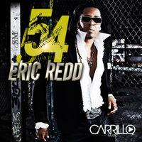 54 EP