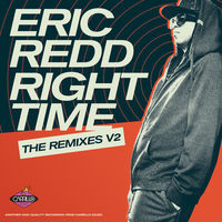 Right Time Remixes V2