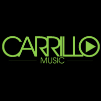 Carrillo Music, LLC